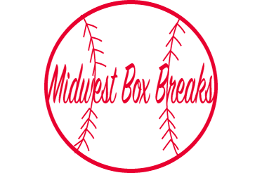 Midwest Box Breaks