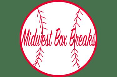 Midwest Box Breaks